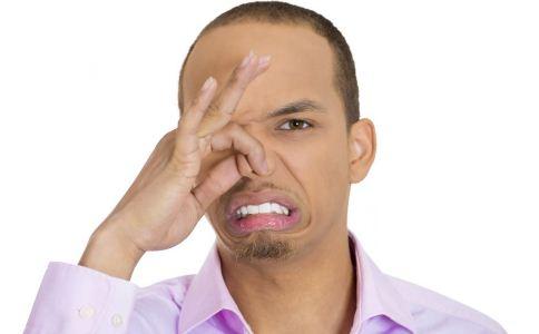口臭怎么消除 口臭的原因有哪些 口臭怎么去除