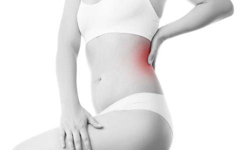 女性应警惕肾虚并注意这些症状