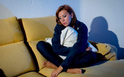 更年期失眠怎么调理 更年期失眠饮食调理方法 更年期失眠怎么办