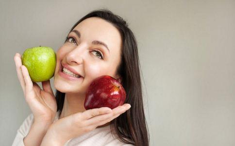 女人冬季吃什么养生 冬季养生吃什么好 冬天吃什么水果好