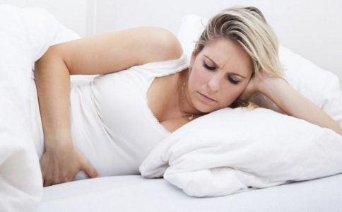 女人痛经的主要原因 引起痛经的原因 痛经调理喝什么茶
