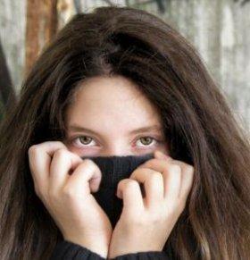 女人这里越黑说明湿气越重 好方法助你排湿毒
