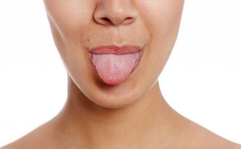 女人湿气重的表现 女人湿气重有什么症状 冬季去湿气的方法
