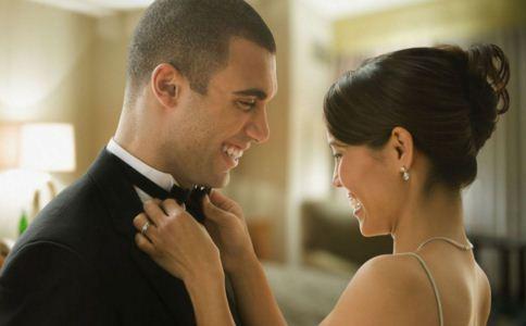 哪种女人难嫁 女人难嫁是什么原因 女人如何选男人