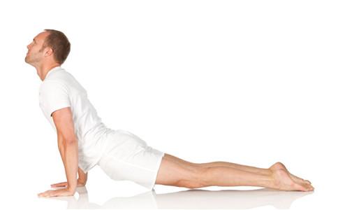 40岁男性怎么健身 40岁男性健身计划 男性健身注意事项