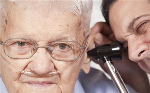 引起鼓膜穿孔的原因 鼓膜穿孔怎么治疗 鼓膜穿孔的症状