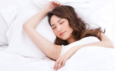 早上起床后头晕是怎么回事 头晕可以分为几个类型 怎么缓解早上起床后头晕