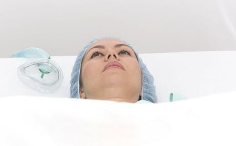 为什么会出现乳腺囊肿 乳腺囊肿会乳头溢液吗 乳腺囊肿怎么治疗