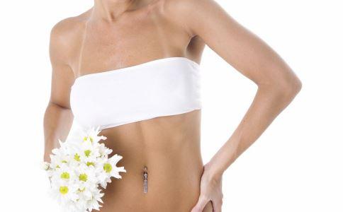 乳腺囊肿是什么病 乳腺囊肿可以怀孕生产哺乳吗 乳腺囊肿的治疗方法有哪些