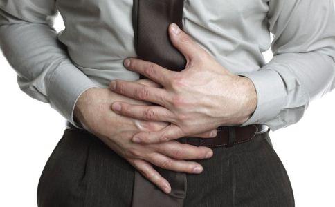 哪些行为会伤害胃部健康 怎么保护胃部健康 男人该怎么养胃