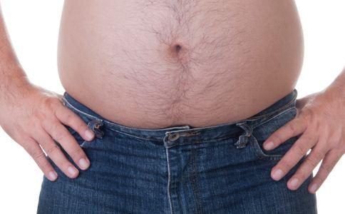 男人怎么才能瘦 运动饮食该怎么搭配 想要瘦身的男人该吃什么