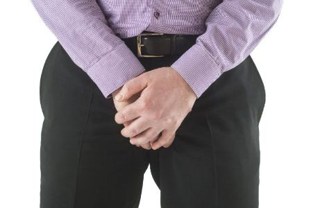 前列腺增生的症状有哪些 前列腺增生患者该怎么保健 保健前列腺增生的措施有哪些