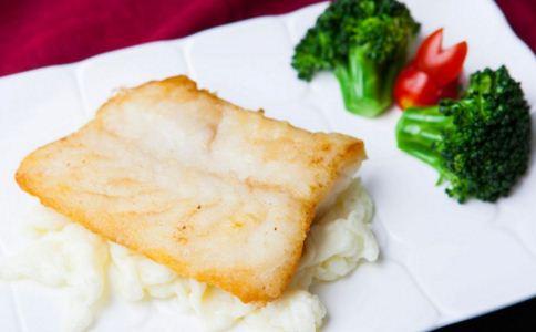 糖尿病能吃肉吗 糖尿病吃什么肉 糖尿病吃肉注意什么