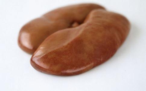 男人如何补肾 补肾吃什么 补肾不能吃什么