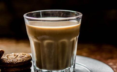 喝咖啡好吗 喝咖啡有什么好处 喝咖啡的好处有哪些