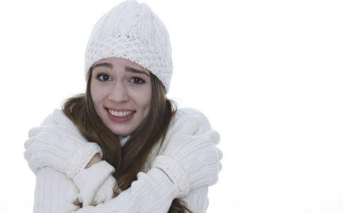 体寒如何调理 体寒吃什么 体寒的症状
