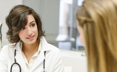 孕前检查要做哪些项目 孕前检查的时间 孕前检查要检查什么