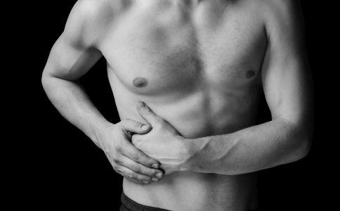 冬季怎么养肝护肝 冬季养肝护肝方法 中医养肝方法
