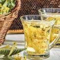 雪梨桂花茶怎么做 雪梨桂花茶的做法 雪梨桂花茶的功效与作用