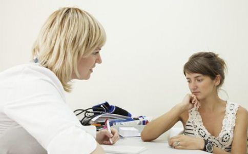 哪些子宫疾病会导致女性不孕 女性不孕的致病因有哪些 子宫肌瘤会导致女性不孕吗