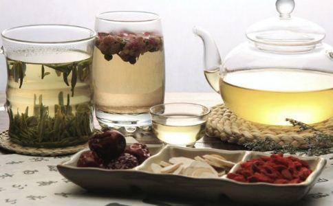 冬天喝什么茶养胃 什么茶暖胃 冬天喝什么茶好