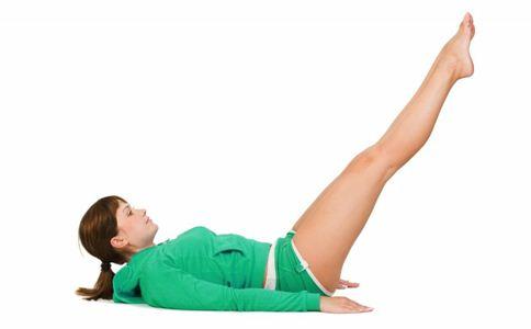 什么是腰肌劳损 腰肌劳损的原因 腰肌劳损怎么办