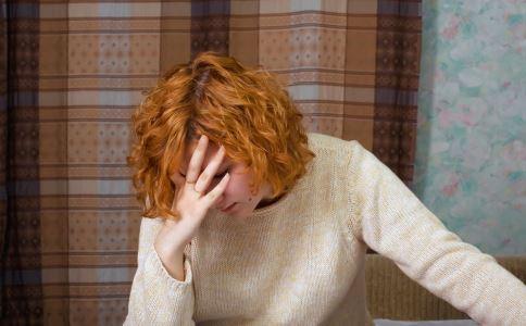 偏头痛的中医疗法 偏头痛中医疗法 中医治疗偏头痛