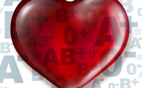 O型血的新能力 抗霾 O型血抗霾 抗霾的方法