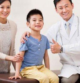 湖南学生感染肺结核 世界防治结核病日 如何预防结核病