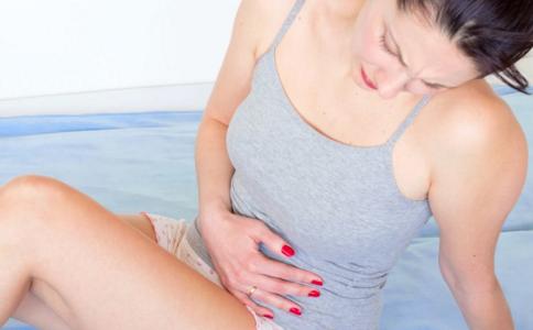 盆腔炎的症状 盆腔炎的病发症状 盆腔炎的病因
