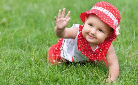 小女孩也会染上阴道炎吗 小女孩得阴道炎是什么原因 如何预防孩子患阴道炎