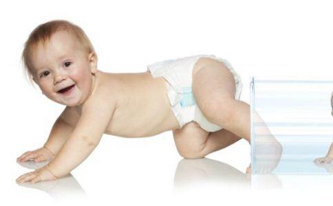 做试管婴儿可能出现哪些问题 做试管婴儿要准备什么 试管婴儿要做好哪些准备