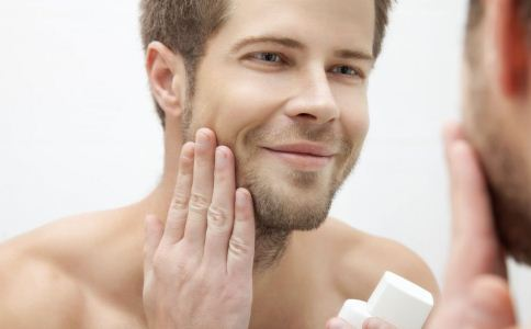 导致男人长痘的原因有哪些 怎么预防长痘 男人怎么预防长痘