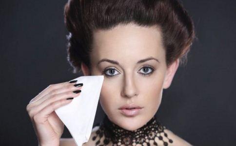 卸妆有哪些误区 怎么卸妆 如何正确卸妆