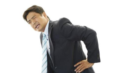 腰痛会导致阳痿吗 阳痿是什么原因 阳痿怎么治疗