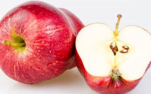 空腹能吃苹果吗 吃苹果好吗 吃苹果有什么好处