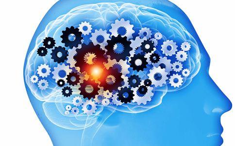 脑出血怎么办 脑出血的症状 脑出血有哪些症状