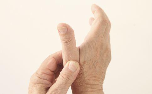 关节疼痛怎么办 关节疼痛的原因 如何预防关节疼痛