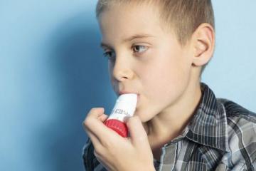 肺结核疫情:22名学生定期复查