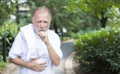 肺结核校园爆发疑点 校园肺结核疫情 肺结核事件