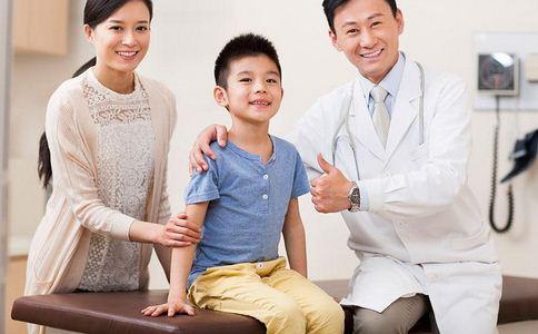 湖南一中学群发性肺结核 如何预防肺结核 肺结咳的治疗方法