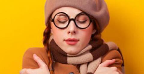 体寒有哪些症状 寒性体质的表现 体寒怎么调理
