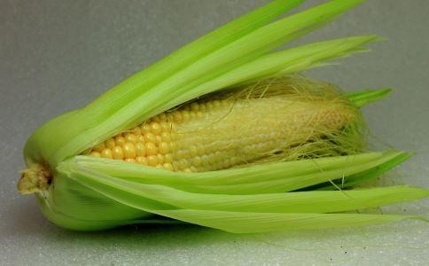 喝玉米须水有好处吗 玉米须水的好处 玉米须水的作用