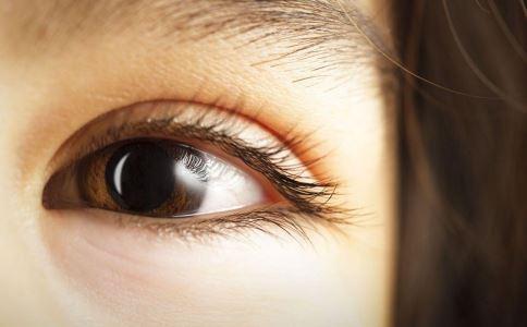 眼睛小能不能开眼角 开眼角注意什么 哪些人适合开眼角