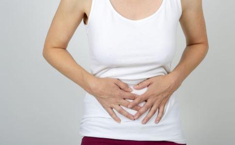 90后姑娘患晚期胃癌 哪些人容易患上胃癌 怎么预防胃癌