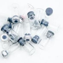 脊髓灰质炎疫苗缺货 注射脊髓灰质炎疫苗 脊髓灰质炎