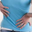 女人腰痛要当心了 可能是这种病的前兆