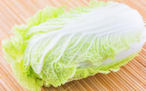 吃什么可以预防卵巢癌 吃什么可以预防宫颈癌 吃什么可以预防妇科病