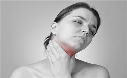 为什么得了咽喉炎 咽喉炎的原因 咽喉炎如何食疗