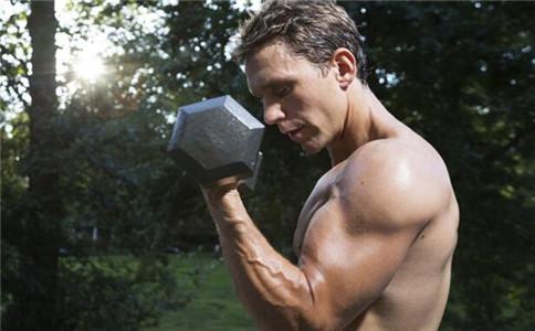 怎么练宽肩膀 练宽肩膀的方法 练肩的好处